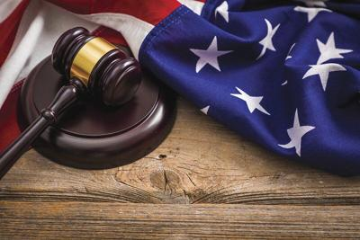 Nursing home lawsuit goes to state's highest court