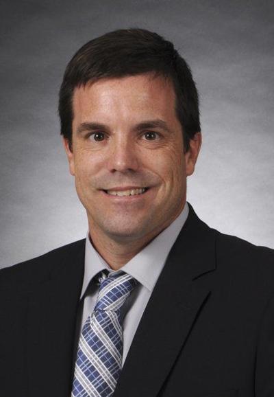 Lake City VA names new director