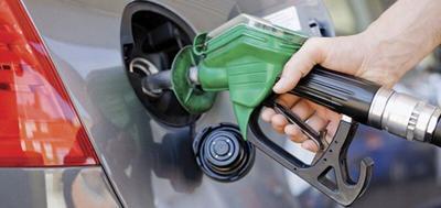 'It's a cruel summer at the gas pump'