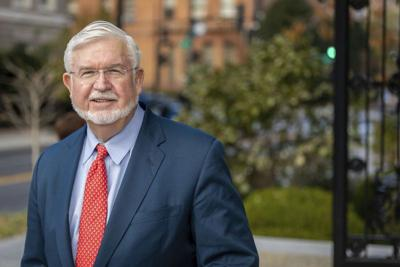 Former Trump official tackles student debt