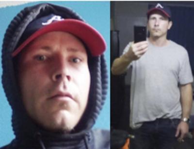 Valdosta police seek missing man