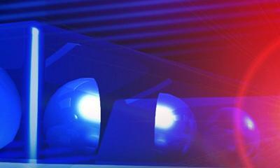 VSU student killed in Berrien accident