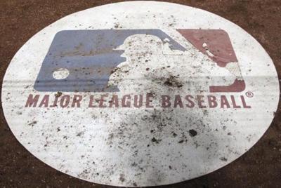 MLB Monday: Recap of last week's top action