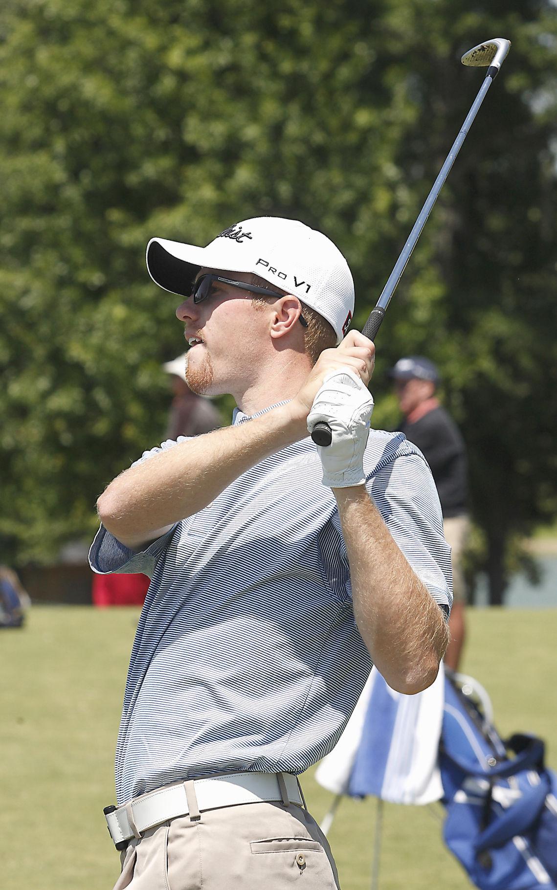 120424 golf day  two6.jpg