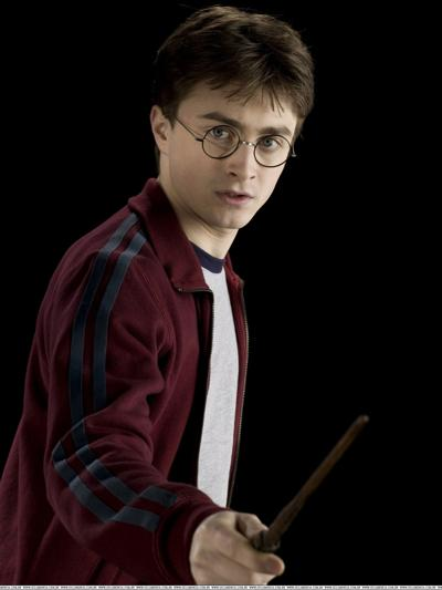 Harry-Potter-Pics-harry-potter-7692816-1920-2560.jpg