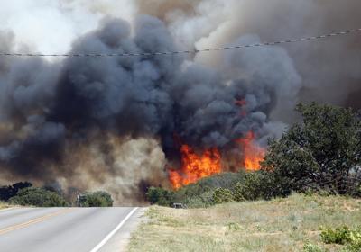 Oklahoma Wildfires_Rich.jpg