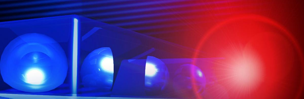 UPDATE Lake Park Woman Dies In Wreck