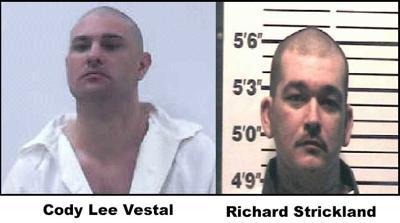 Two inmates die at Valdosta State Prison UPDATE | Local News
