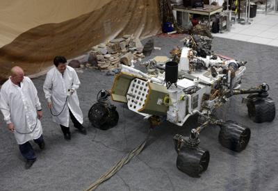 Mars Curiosity_Rich.jpg
