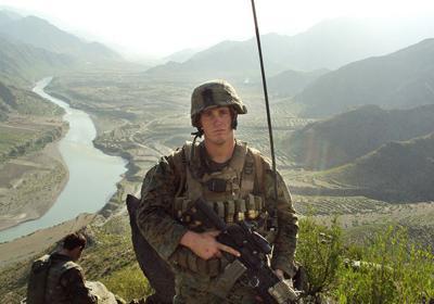 Medal of Honor_Rodg.jpg