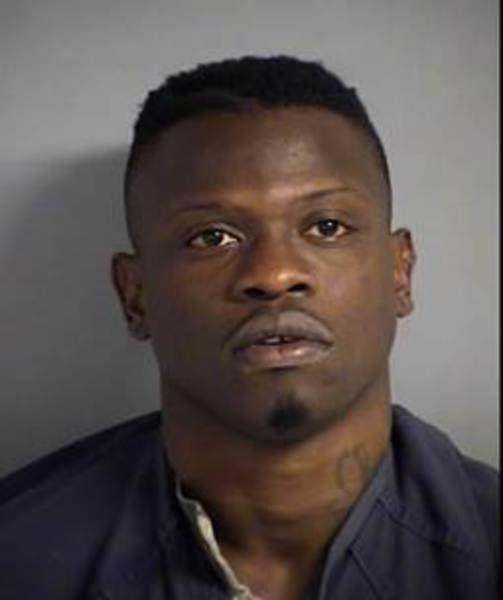 Three arrested after Valdosta drive-by shooting