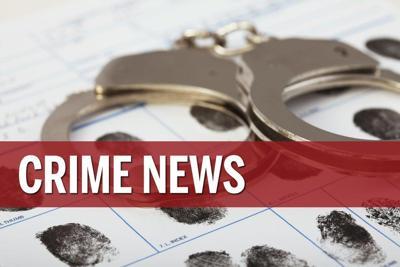 Man arrested on sex crime charges