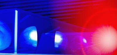 Florida murder suspect arrested in Valdosta