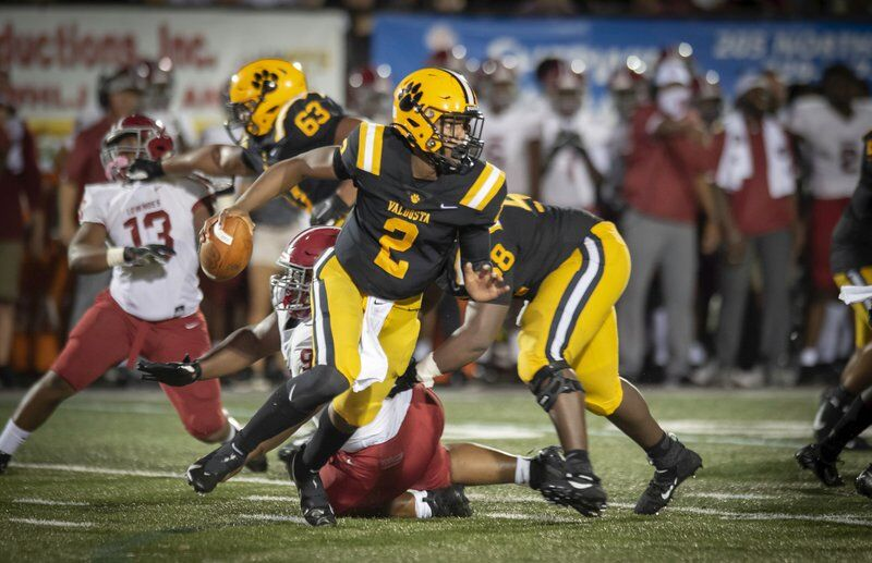 No cigar: Wildcats fall in fourth consecutive Winnersville
