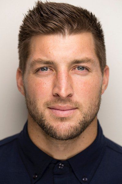 Tebow named guest speaker for annual Spring Fundraising Banquet