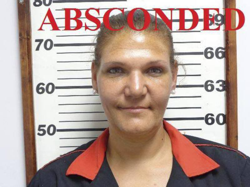Sex offenders lowndes county georgia