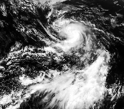 Hurricane Forecast_Rich copy.jpg