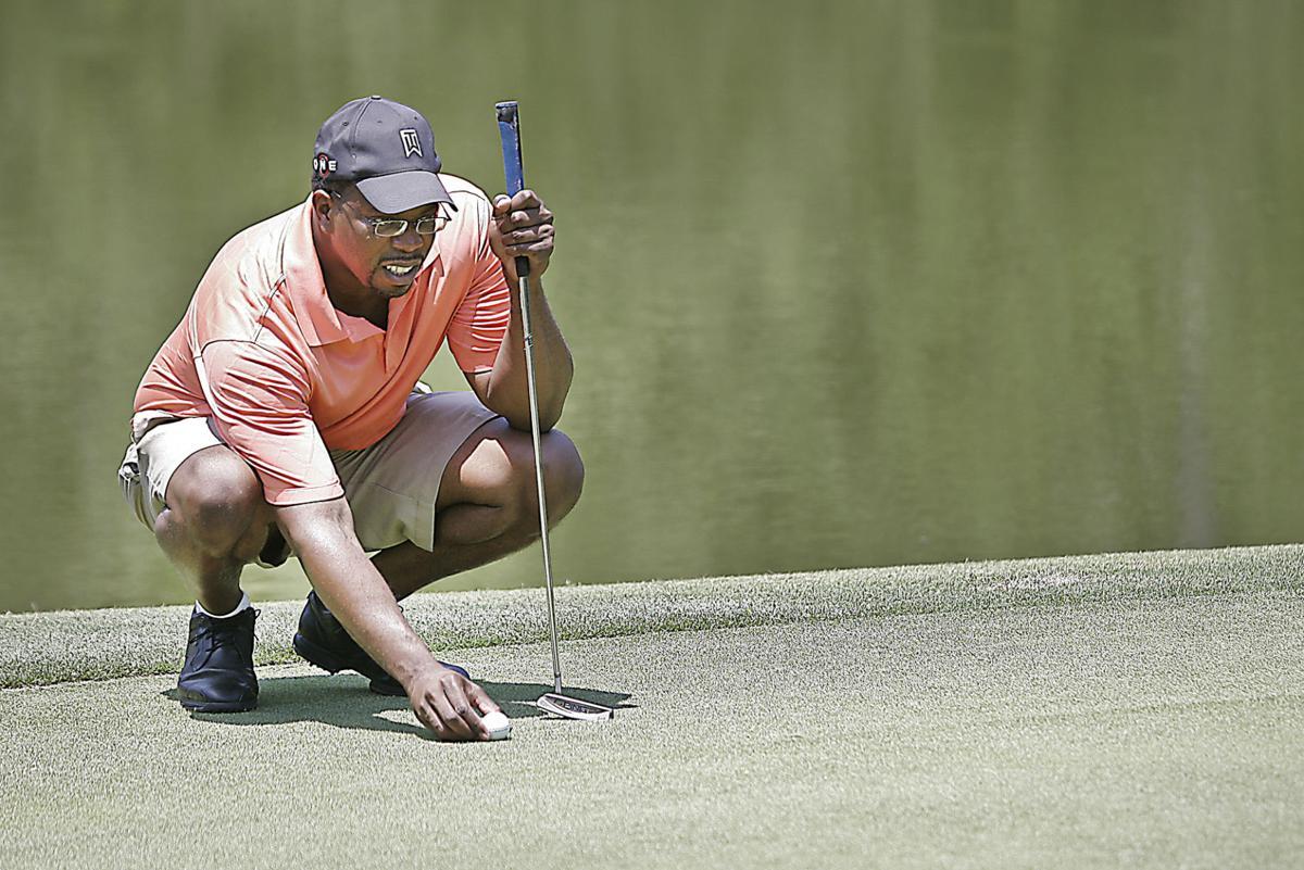 100708 Cancer Golf 1.jpg