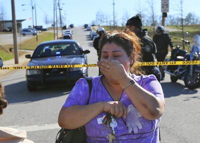 Atlanta School Shooting.jpg