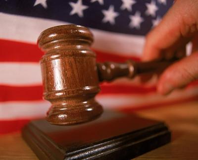 Gavel-courtroom.jpg