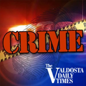 CRIME-graphic.jpg
