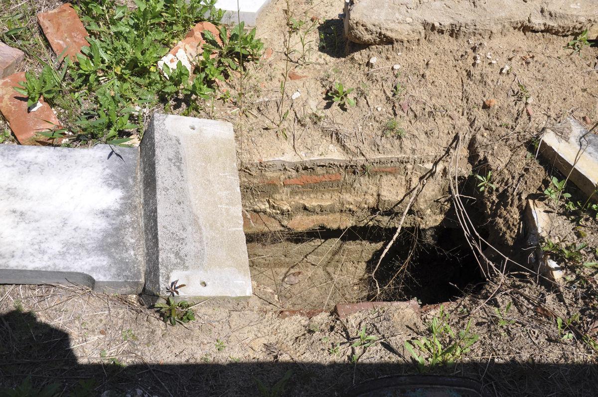 Graves Dug Up1.jpg