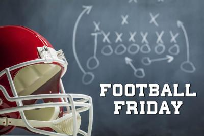 Football Friday: Your Oct. 4 game coverage in South Georgia
