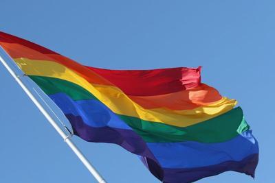 LHS Pride flag tussle investigated