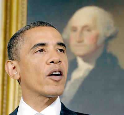 Obama_McNe.jpg