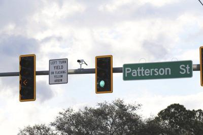 New traffic cameras not for tickets | Local News