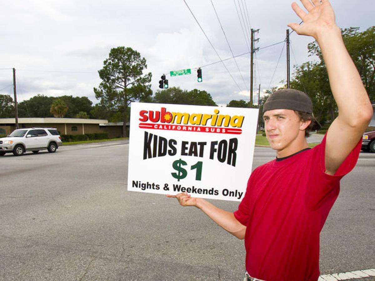Kids Nights Business Valdostadailytimes Com