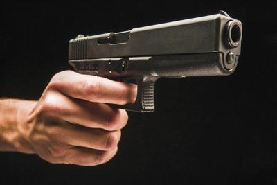 GBI: Man hospitalized after Remerton shooting