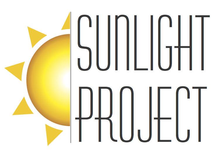 SunLight on the horizon