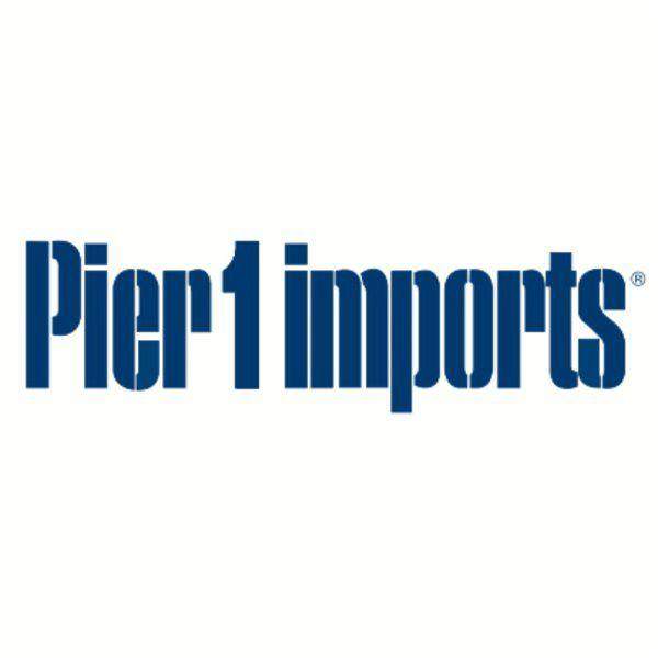 Valdosta S Pier 1 Imports Closing Local News