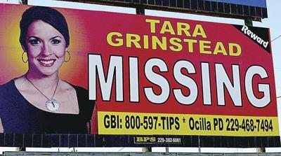 Tara Grinstead case drags on 15 years after disappearance