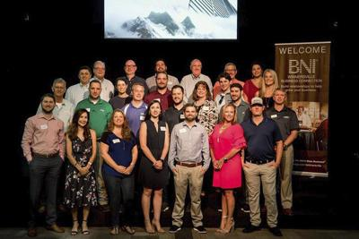 Winnersville Business Connection recruiting new members