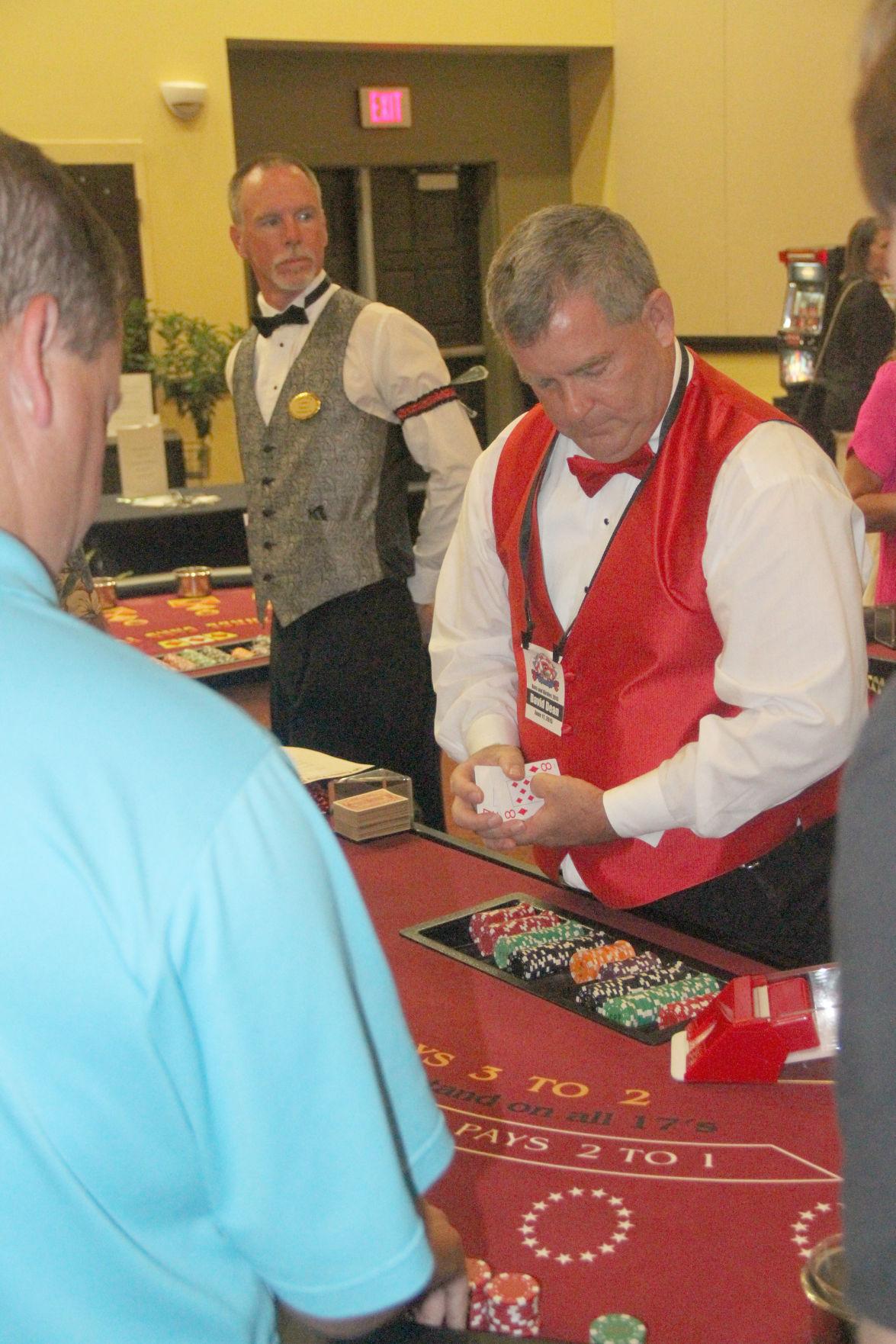 Matthew janda poker