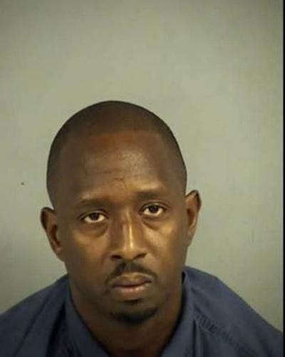 VPD makes flakka, cocaine arrest