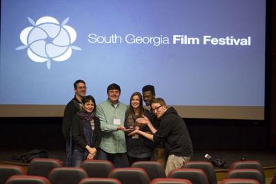 South Georgia Film Festival accepting submissions