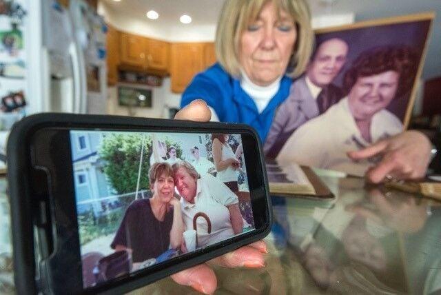 Castillo and family 2.jpg