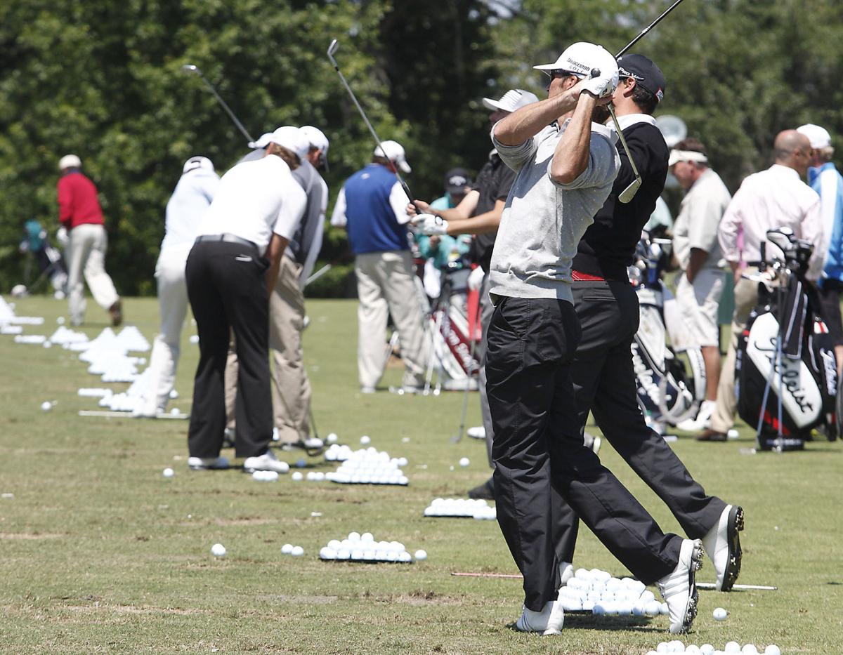 120424 golf day  two3.jpg