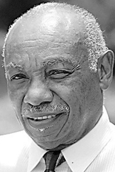 ROSE: God and the black church render hope