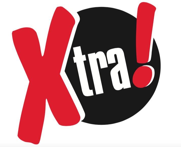Nieuws archief   Xtra