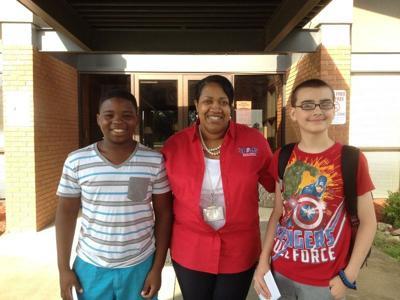Brooks students qualify for Duke University Program | Local
