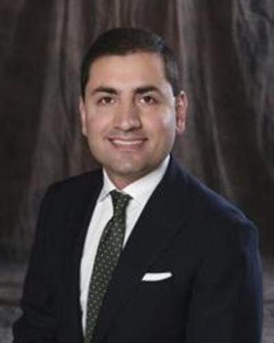 MARTINEZ: Habits that help investors succeed