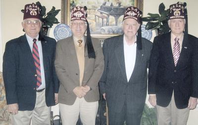 shrine club officers.jpg