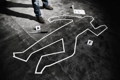 Second Brooks County murder victim identified