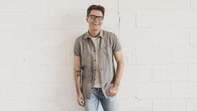 CAC dinner to feature Bobby Bones