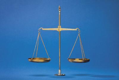Court reinstates wrongful death lawsuit against Valdosta doctor