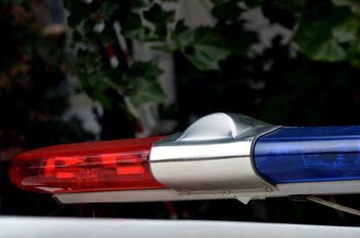 Police arrest man in Fry Street killing